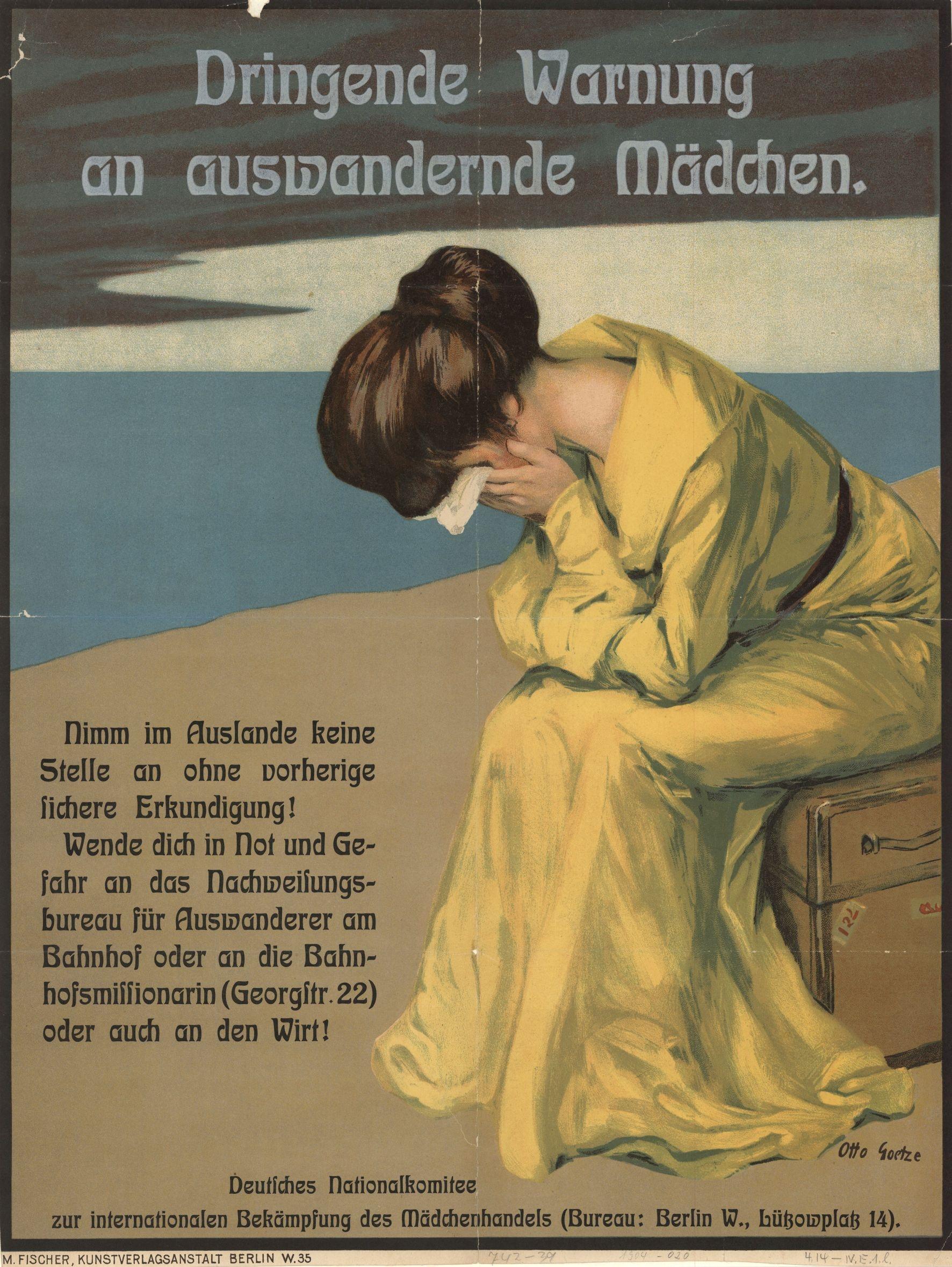 Best of Archive - GLUCKE Online-Magazin – Informationen aus Bremen