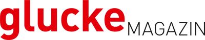 Glucke Magazin Logo