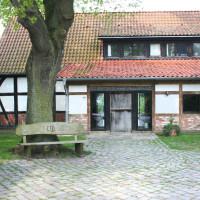 Otto Modersohn Museum