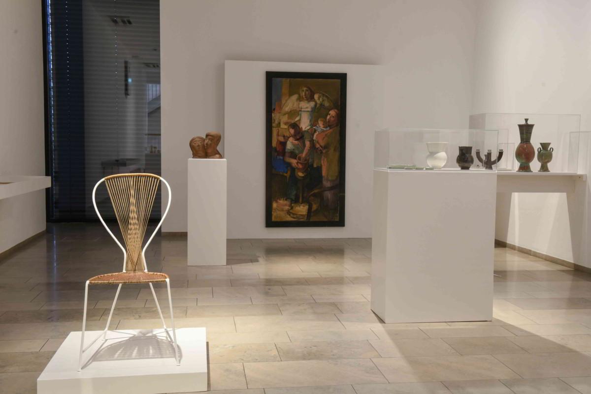 Bauhaus Köln Online